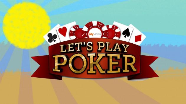 letsplay-poker-karibik