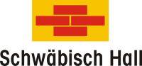 logo-schwaebisch-hall 5174fc6817121
