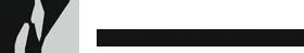 Logo Weischer.Media Storytelling