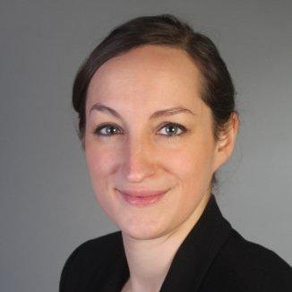 Sophie Berke