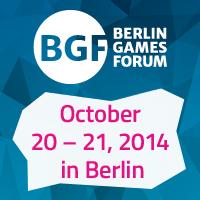 BGF webbanner 26709 200x200 v1