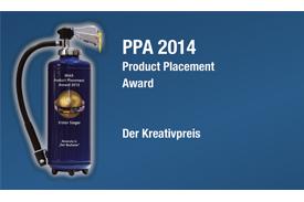 BEO PPA ProPKo Logo