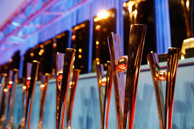 BEO Awards