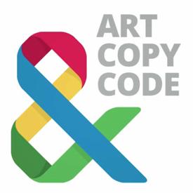 BEO GoogleArtCopyCode Logo
