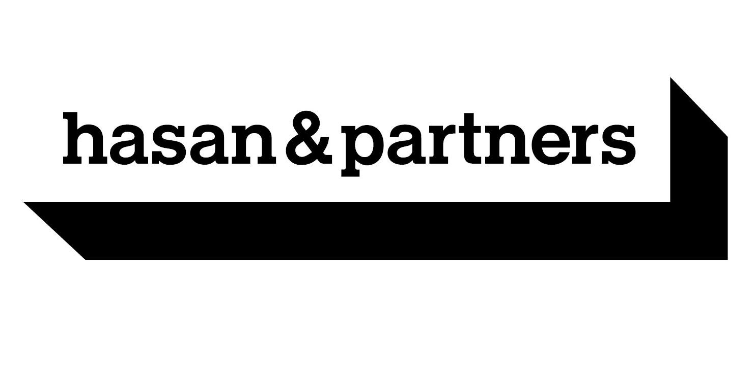 BEO HasanPartners Logo