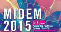 BEO Midem Logo