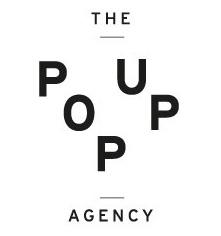 BEO popup logo
