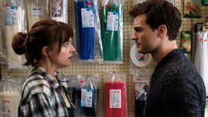 fifty-shades-of-grey-was-machen-christian-grey-und-anastasia-steele-im-baumarkt