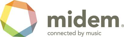 Logo Midem