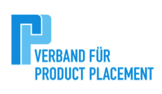 Logo Placement Verband