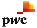 pwc logo color preview 130x98