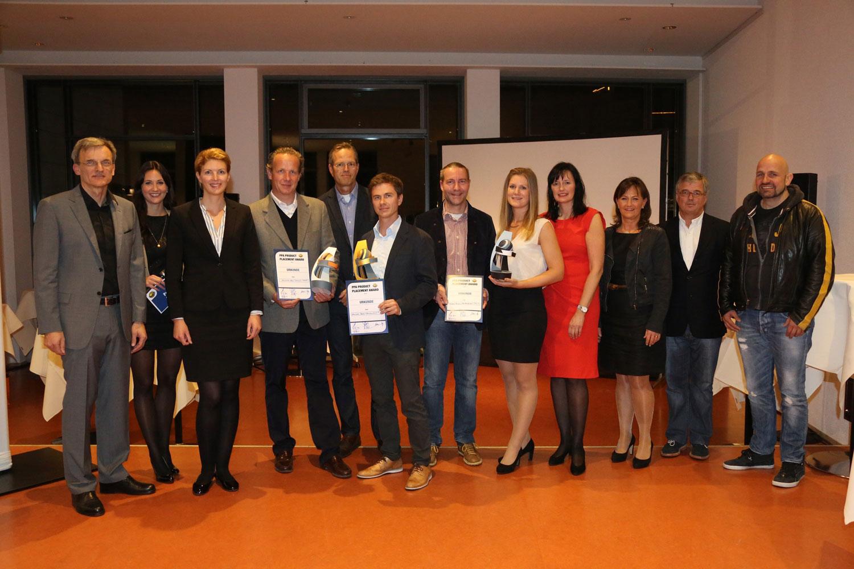 BEO Propko15 Preis