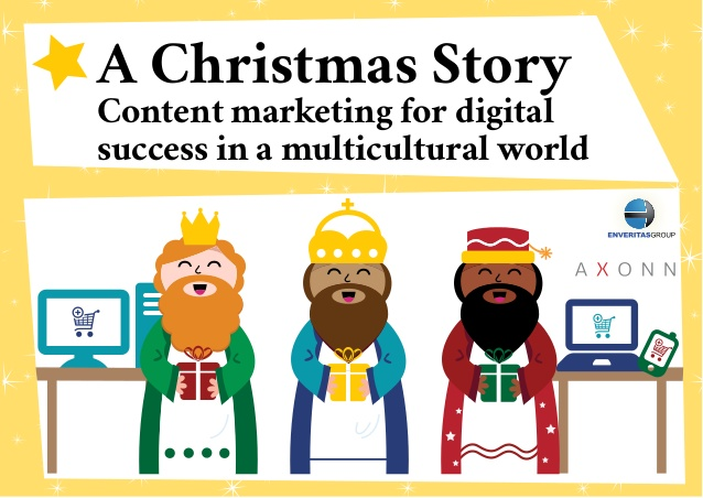 a-christmas-story-content-marketing-for-digital-success-in-a-multicultural-world-1-638