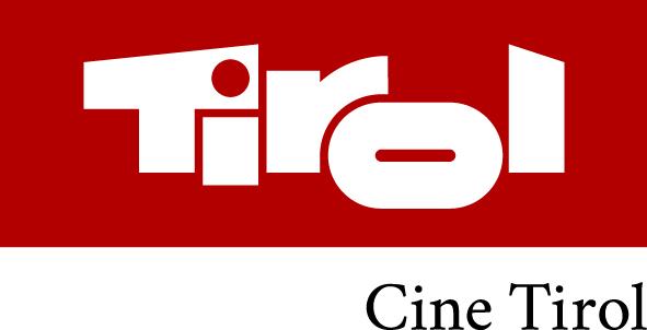 Cine Tirol Logo JPEG
