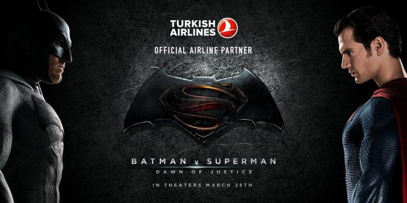 turkish airlines banner