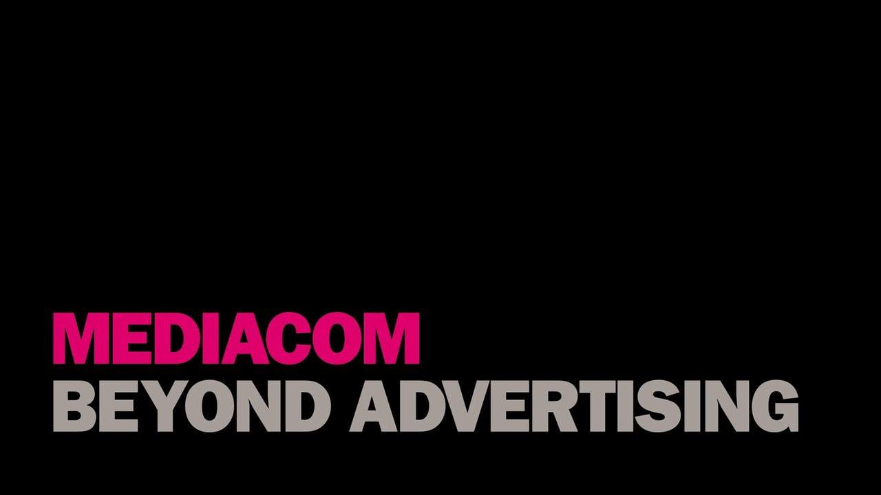 Mediacom Beyond Advertising 1280x720