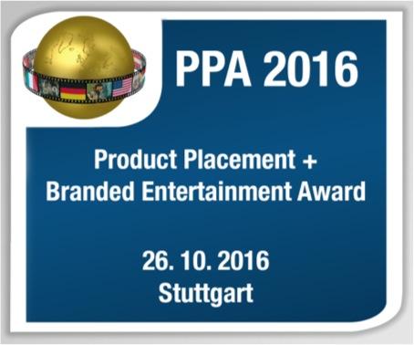 LogoPPA2016