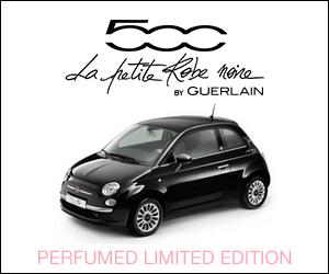 300x250 Fiat EN 1