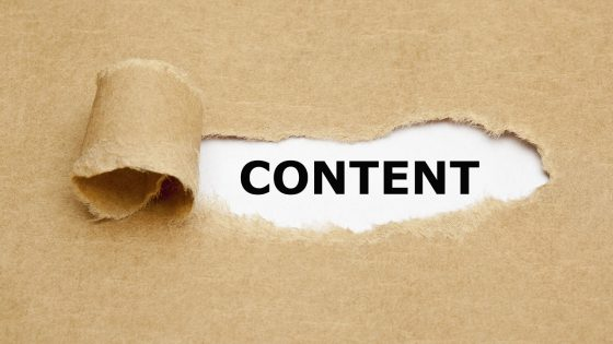 content-marketing-560x315