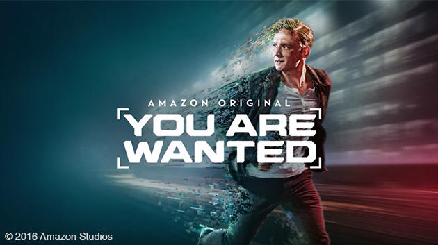 you-are-wanted-amazon-original-neu-630x353