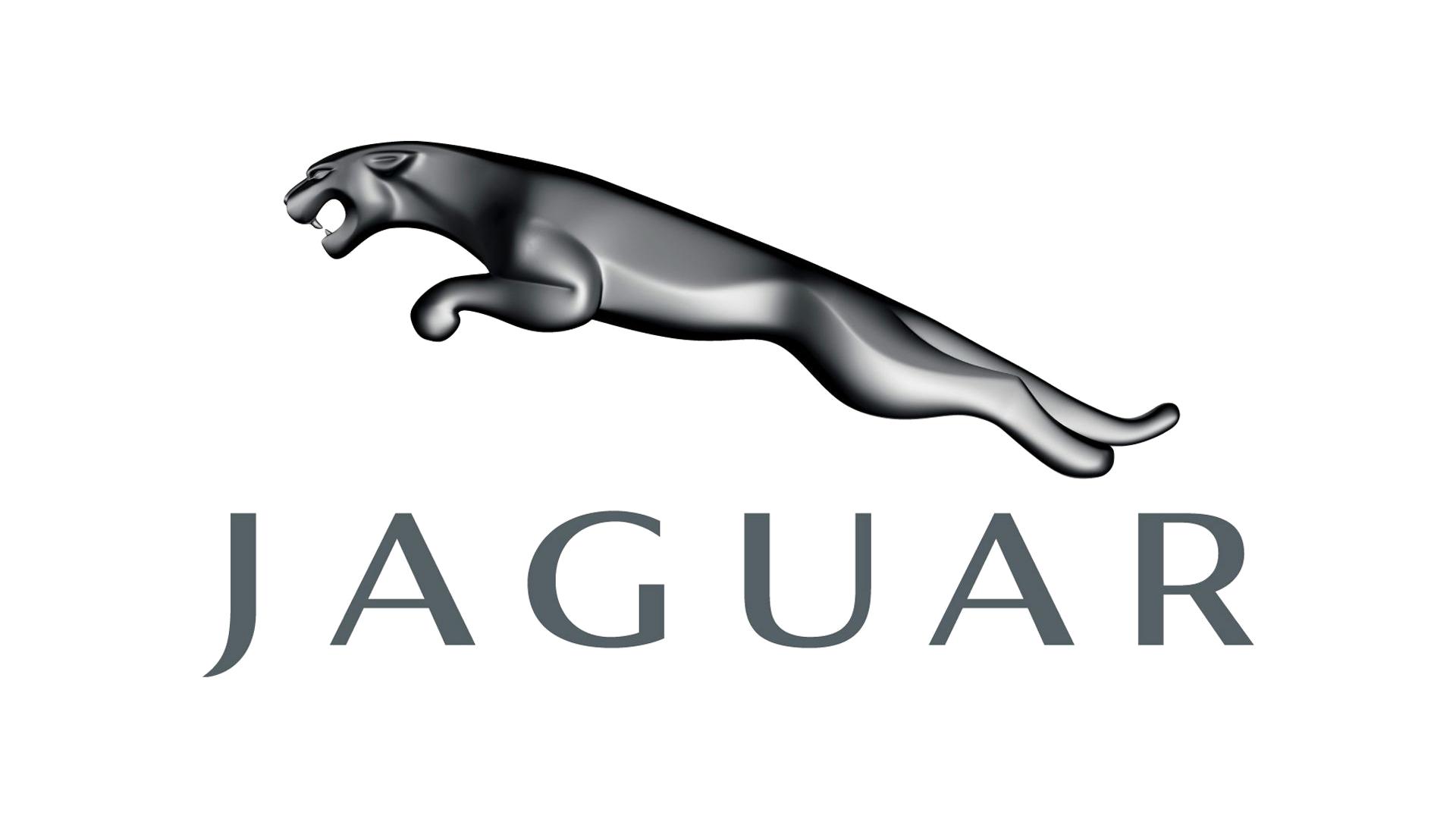 Jaguar-emblem-1920x1080