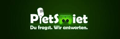 Piet Smiet Bild