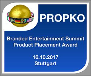 OnlineB-PROPKO2017