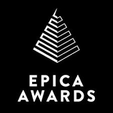 Epica Awards Logo
