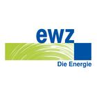 profile elektrizitaetswerk-der-stadt-zuerich-ewz-logo-talendo