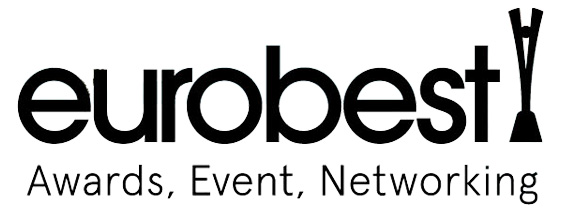eurobest logo