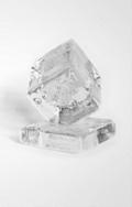 Cristal Award