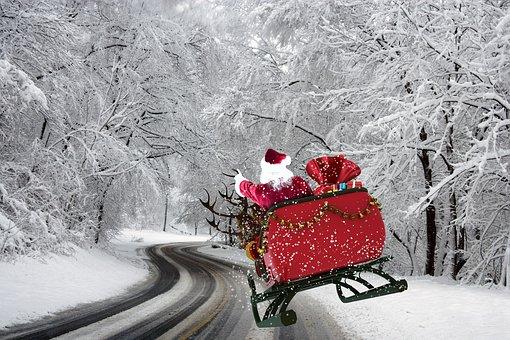 christmas-3027132 340