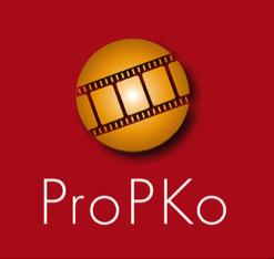 ProPKo Logo