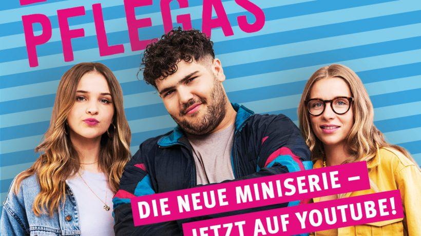https://www.gobi-gotha.de/mini-serie-ehrenpflegas-der-kampagne-mach-karriere-als-mensch-gestartet/